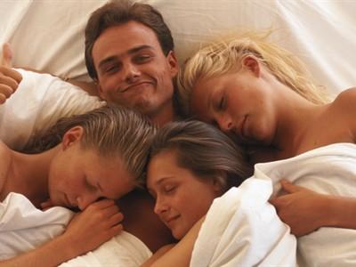 obat herbal penambah vitalitas pria obat herbal penambah vitalitas